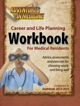 Workbook_generic_coverspread2